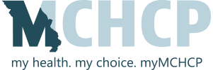 MCHCP logo